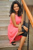 Maheswari latest glamorous photos-thumbnail-19