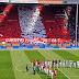 Freiburg anuncia construção de novo estádio para promover a região da Floresta Negra