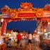 Penganjuran Pesta Arak Oktoberfest Di Melaka Bertujuan Untuk Tarik Pelancong