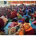 Nepalista evakuoitu