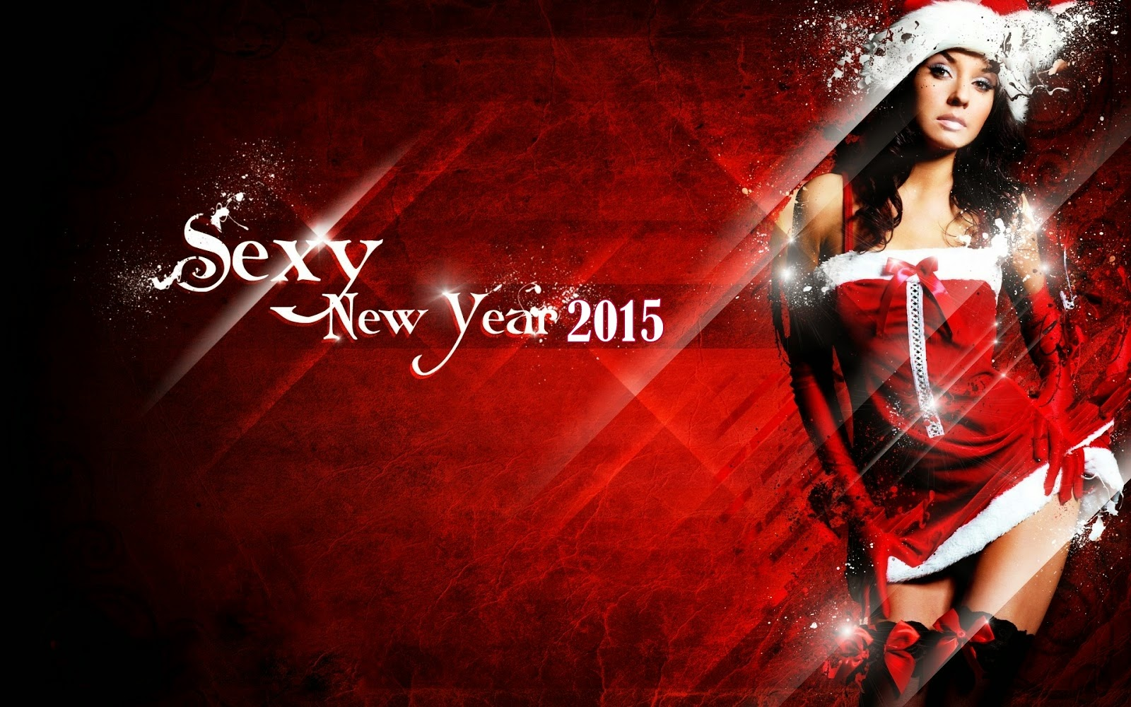 welcome 2015 happy new year 2015 hot sexy wallpapers welcome 2015 new year s
