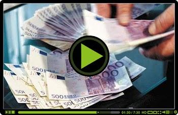 ΛΟΥΚΕΤΟ ΣΤΗ ΧΩΡΑ:Διαβάστε πόσες επιχειρήσεις φοροδιαφεύγουν στην Ελλάδα!