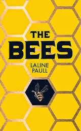 https://www.goodreads.com/book/show/20752709-the-bees