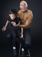 deddy-corbuzier-hot-body