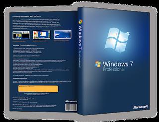 descarga windows 7 ultimate full español 1 link gratis con activador 32 bits [mediafire] 1 EXEFULL.BLOGSPOT.COM WINDOWS7PRO