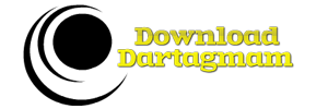 Download Dartagmam