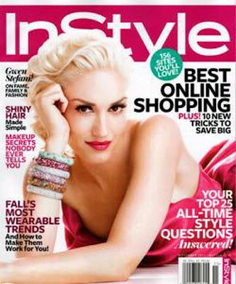 celebritiesnews-gossip.blogspot.com-celebrity-gwen-stefani-instyle-november-2011