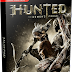Download Hunted The Demons Forge Free PC Game