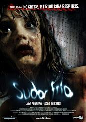 SUDOR FRIO (2011)