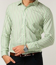 Men's formal Shirt and how to choose the perfect formal shirt