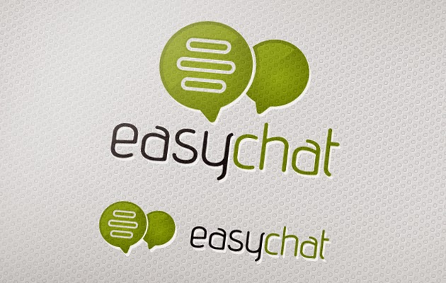 Easy Chat