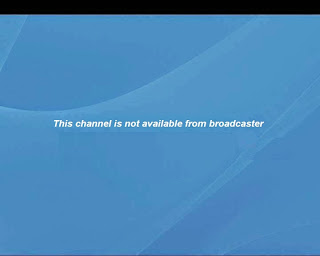 News Express not available on DD Freedish / Dish TV / Videocon D2H.