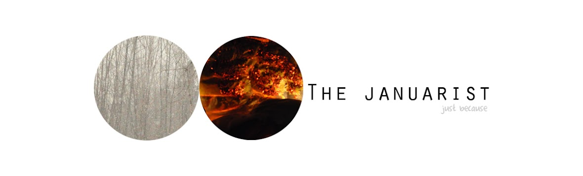 The Januarist