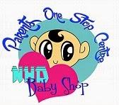 NHD BABY SHOP