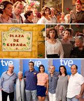 Janfri Topera, Alfonso Lara, Gorka Otxoa, Goizalde Núñez