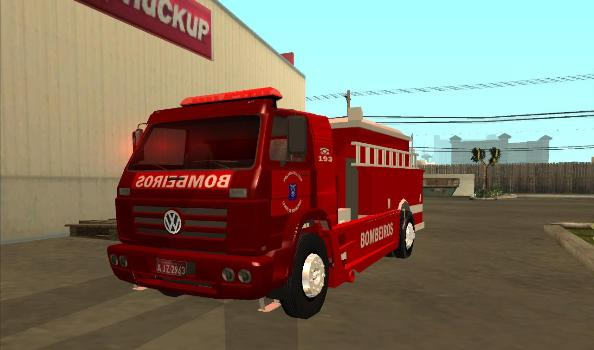 descargar skin selector para gta san andreas pc