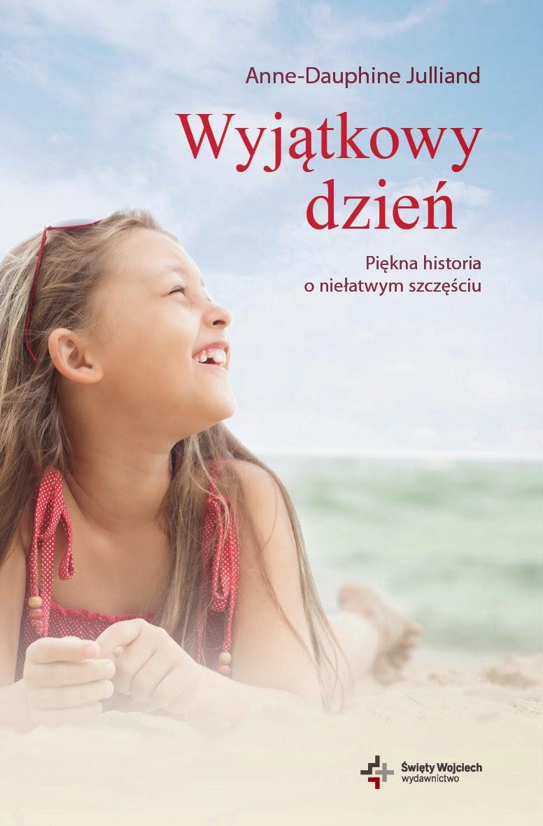 https://www.swietywojciech.pl/Ksiazki/Literatura-faktu/Wyjatkowy-dzien
