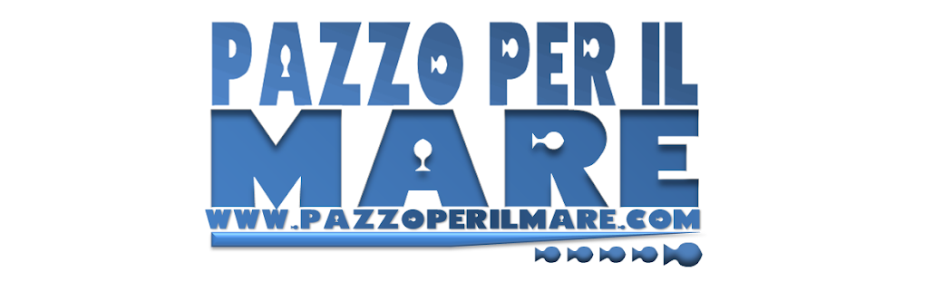 Pazzo per il Mare.com