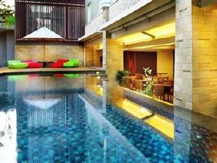 favehotel: Kamar Mewah Harga Murah di Seminyak Bali
