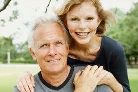 Senior Life Insurance Quotes Online Unique Senior Citizen Life Insurance Company  Best Plans  Cheap Quotes