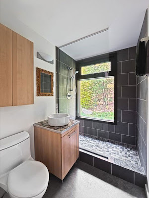 Interior Design Ideas For Cottage-Like Feel in Canada , Home Interior Design Ideas , http://homeinteriordesignideas1.blogspot.com/