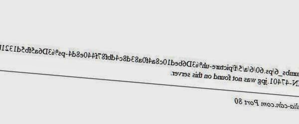 Tdu2 Unlock Code