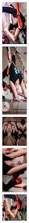 Yoga Aéeo Acrobático con Rafael Martinez by AeroYoga®, BENEFICIOS*   · Balance. · Elasticidad . · Conciencia de sí mismo . · Capacidad de auto control . · Respiración activa (incluye el desarrollo y el potencial de retención de la respiración y las apneas ) . · Capacidad para controlar el flujo de la sangre ( y la energía -chi- prana) posturas de inversión , la respiración, etc · Creatividad .