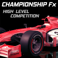 Download FX-Racer Unlimited v1.2.11 Paid Apk For Android