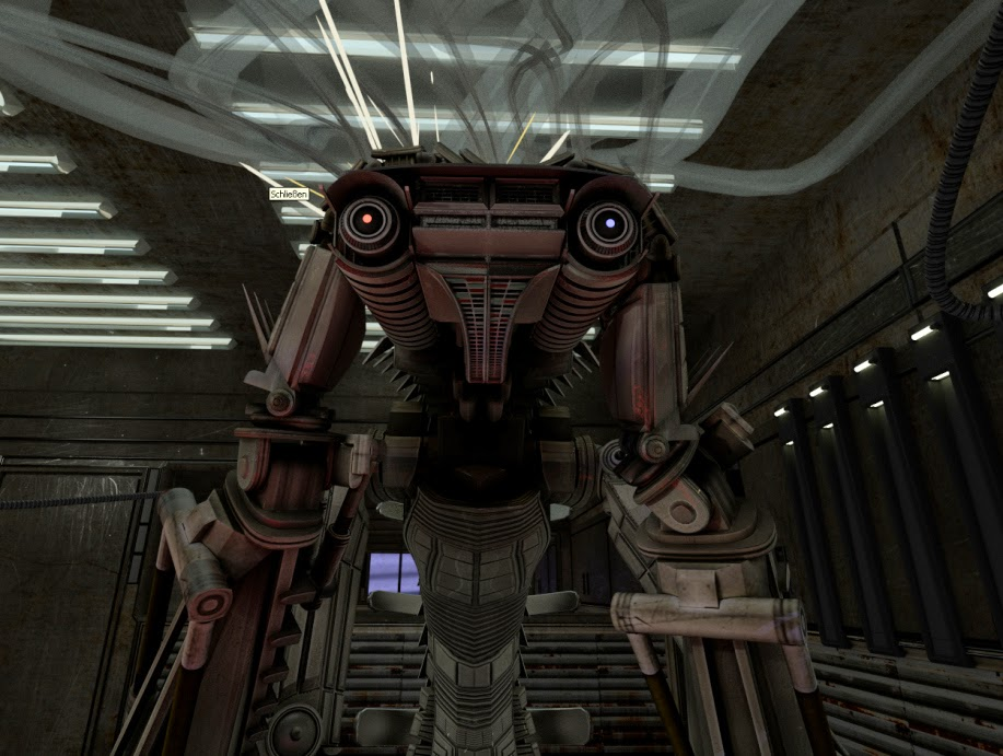 24H-Burnoutbot   by DennisH2010