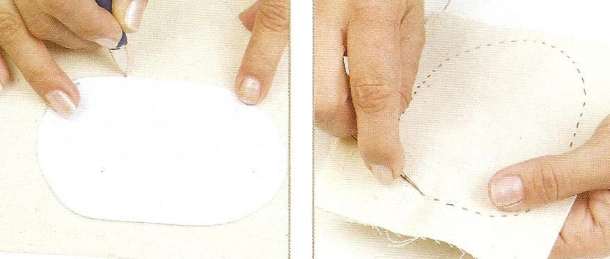 Ideas de manualidades reno navide o manualidades - Alambre galvanizado manualidades ...