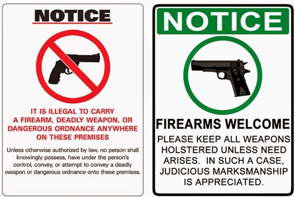 handgun free america the banning of handguns When the final stage arrived in 1997, and virtually all handguns were banned via the firearms act, the promise was a reduction in crime and greater safety for -.