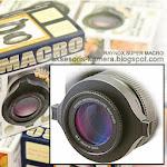 Raynox-250