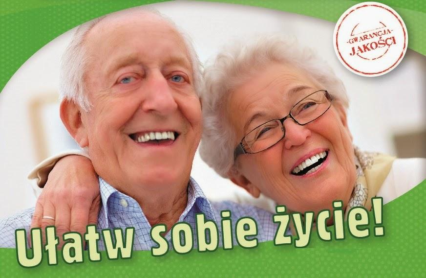 skutery elektryczne dla osób starszych,skuter inwalidzki pojazdy elektryczne Iława