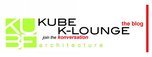 KUBE K-LOUNGE