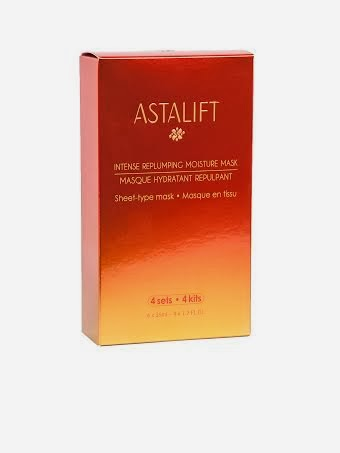 Maschera-Astalift