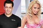 Salman Khan Marriage News, Wife, Wedding, Biography, Girlfriend, Songs, Upcoming Movies