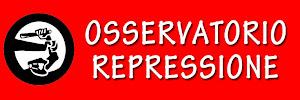 osservatoriorepressione.org
