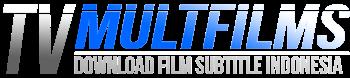 MultFilms.tv