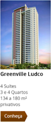Greenville Ludco