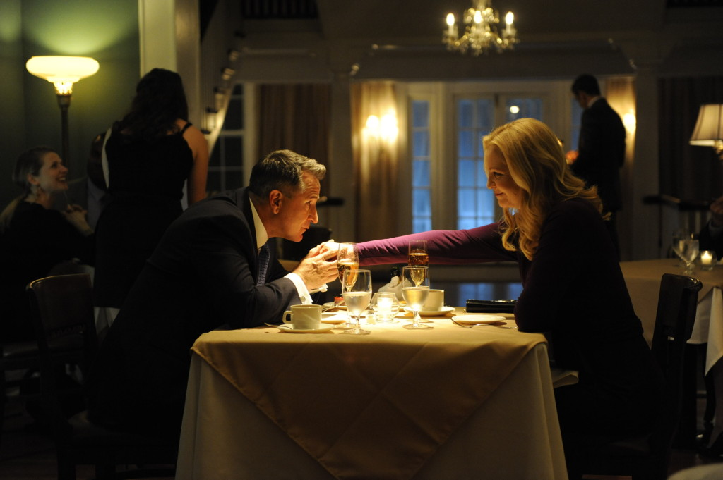 anthony lapaglia and joan allen in a good marriage