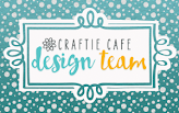 Craftie Cafe DT