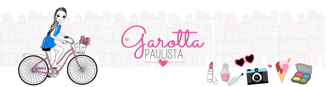 Garotta Paulista