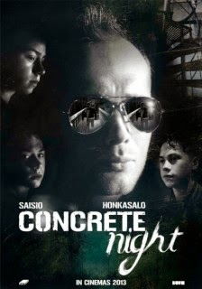 Download Filme Concrete Night – DVDRip AVI e RMVB Legendado