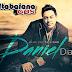 Baixar - Daniel Diau - Deus Vai Te Ligar - 2015