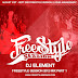 Freestyle Session DJs - Freestyle Session 2012
