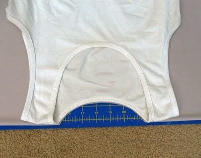 Как быстро сшить тунику? How quickly sew a tunic?