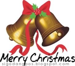 Hari Natal (Merry Christmas)