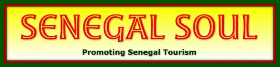 Senegal Soul