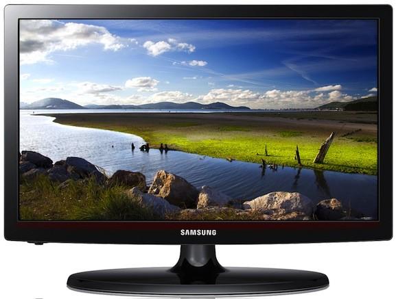 Daftar Harga TV LED Samsung Terbaru 2014