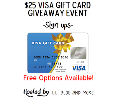 http://www.ratsandmore.com/2015/11/free-blogger-giveaway-event-25-visa.html